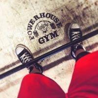 Powerhouse Gym Thornton Co