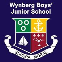 Wynberg Boys' Junior School