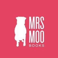 Mrs Moo Books