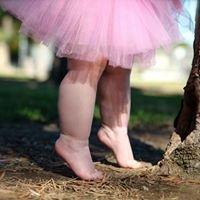 BabyWearing Ballet - Studio City