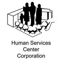 Human Services Center Corporation