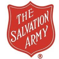 The Salvation Army of the Virginia Peninsula