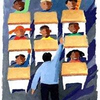 Concerned Black Parents, Inc.