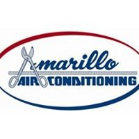 Amarillo Air Conditioning, Inc.