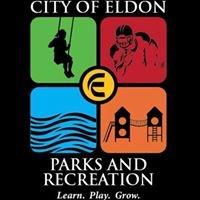Eldon Parks & Recreation