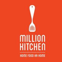 Million Kitchen