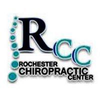 Rochester Chiropractic Center