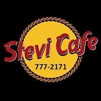 Stevi Cafe