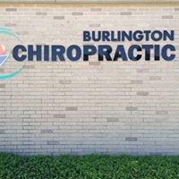 Burlington Chiropractic