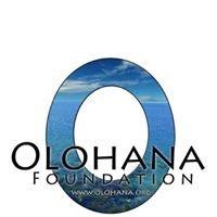 Olohana Foundation