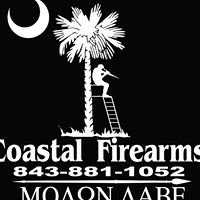 Coastal Firearms