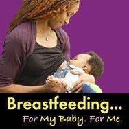 Schenectady WIC Breastfeeding