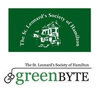 Greenbyte Hamilton