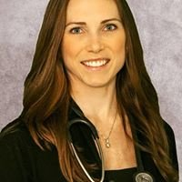 Alison Parsons, Naturopathic Doctor