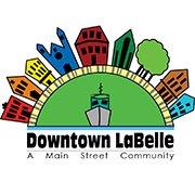 LaBelle Downtown Revitalization Corporation