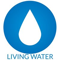 Livingwaterchurch