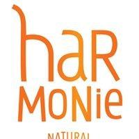Harmonie Natuurcosmetica