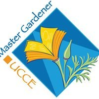 UCCE Tulare/Kings Master Gardener Program