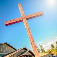 Crossroads Community Covenant Church