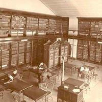 DePauw University Archives