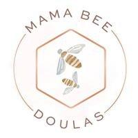Mama Bee Doulas