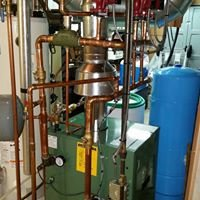 Independent Heating and Cooling, Inc.