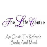 The Life Centre.