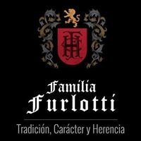 Familia Furlotti