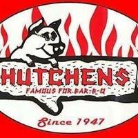 Hutchens BBQ