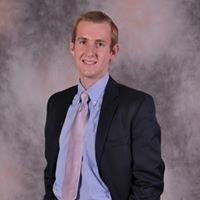 Jonathan Haug - Prosperity Home Mortgage, LLC