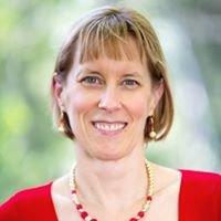 Dawn MacLaughlin Coaching