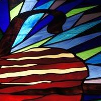 Heart of the Shepherd Lutheran Church