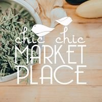 Chic Chic Marketplace