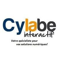 Cylabe Inter@ctif