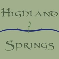 Highland Springs Wellness Center