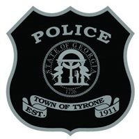 Tyrone Police Department