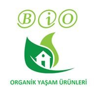 Bio Organik Yaşam Ürünleri Ltd.