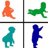 Infant Development Center