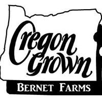 Bernet Farms