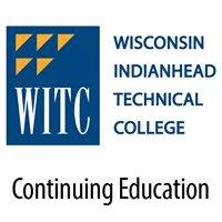 WITC Continuing Education