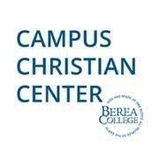 Campus Christian Center Berea