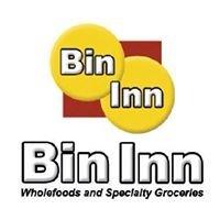 Bin Inn St. Andrews