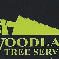 Woodland Tree Services