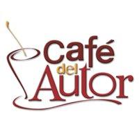 Café del Autor