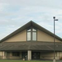 Word of Life Baptist Church