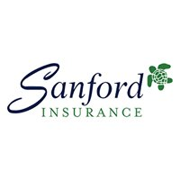 The Sanford Company