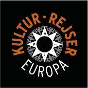 Kulturrejser Europa