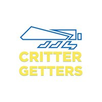 Critter Getters Pest Control