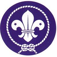"""Scouts Grupo 13 """"Bosque de la Ciudad"""""""