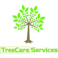 TreeCare Services